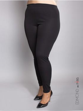Legging Basic Noir