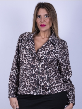 Perfecto motif jungle